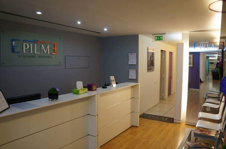 centre laser marignan paris 8. Black Bedroom Furniture Sets. Home Design Ideas
